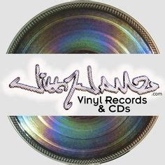 house music vinyl records the ground http soundcloud com lenties underground house music pinterest