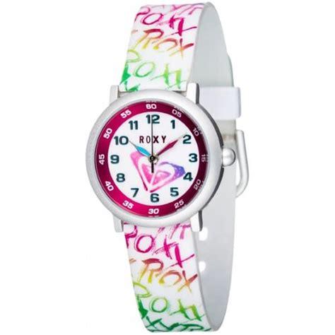 montres pour femmes pour hommes ou pour enfants