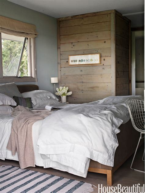 a picture of a bedroom 15 cozy bedrooms how to make your bedroom feel cozy
