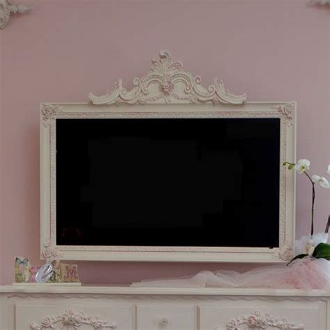 shabby chic tv discover and save creative ideas