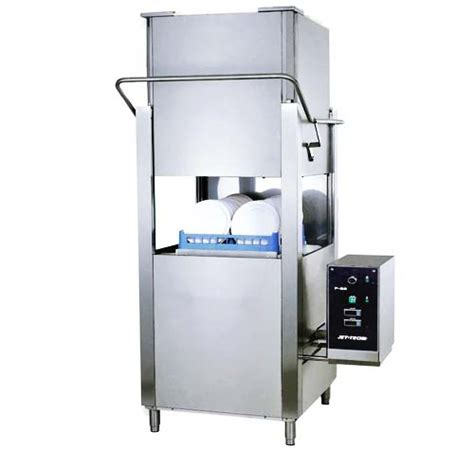 commercial dishwasher for home home commercial dishwashers dishwashers direct in