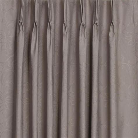 wonderland curtains buy andorra blockout pinch pleat curtains online curtain