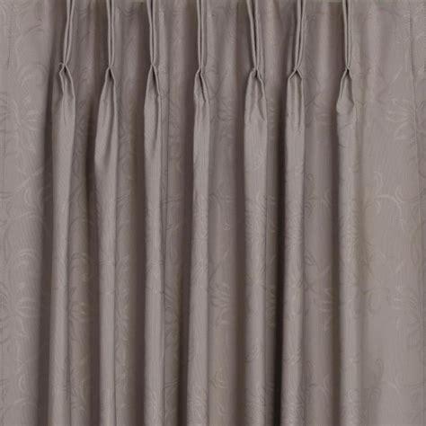 curtain wonderland buy andorra blockout pinch pleat curtains online curtain