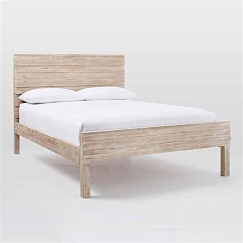 Handmade Beds For Sale - review reclaimed rustic wooden handmade king