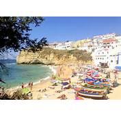 Algarve Township ・ Praia Da Luz Holidays