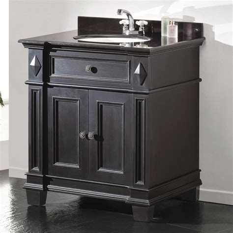 ove decors essex 31 in single bathroom vanity single