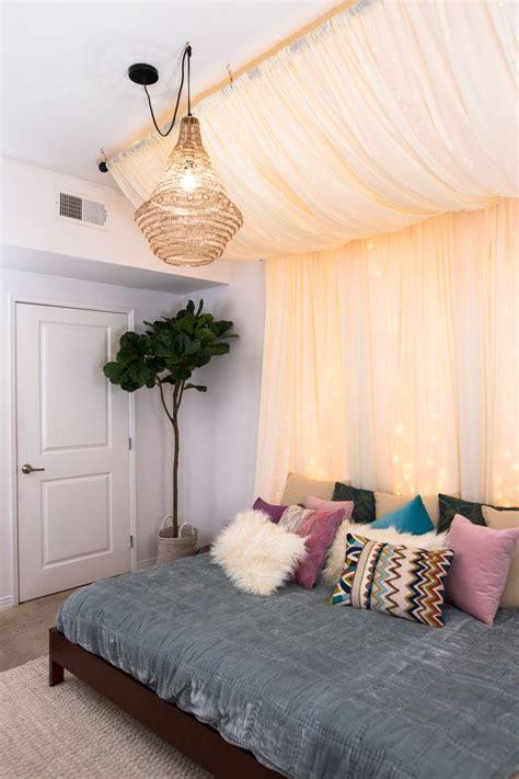 fairy lights ideas  pinterest room lights