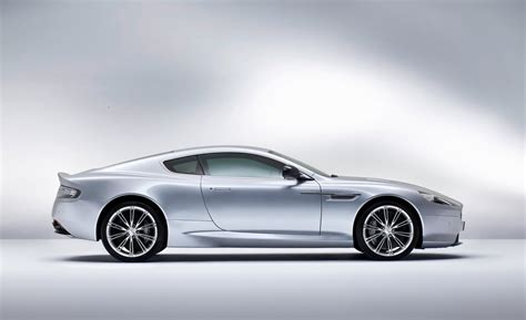 Aston Martin Db9 Msrp by New 2013 Aston Martin Db9 Prices Invoice Msrp Motor Auto