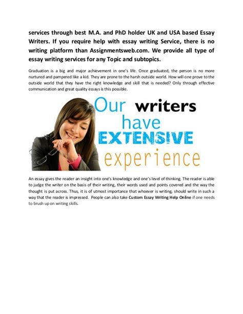 Cheap Research Writer For Hire Ca by Professional Dissertation Writers