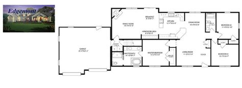 executive home floor plans 100 executive ranch floor plans 100 executive house