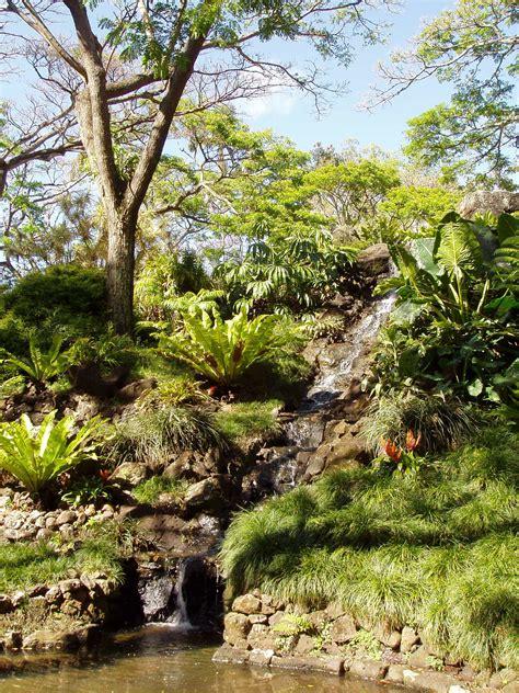 Allerton Garden Kauai by File Allerton Garden Kauai Hawaii Jpg
