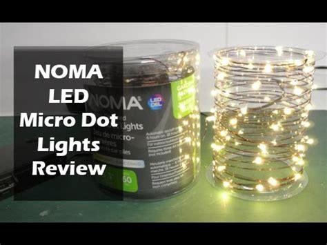 noma universal quick clip light clips noma tangle free led lights doovi