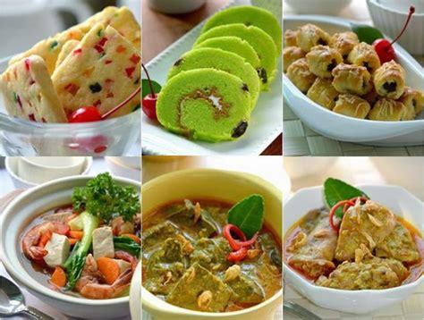 membuat usaha makanan cara mudah memasarkan produk makanan konsultanusaha com