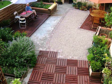 backyard makeover casting backyard makeover show casting best yard design ideas 2017
