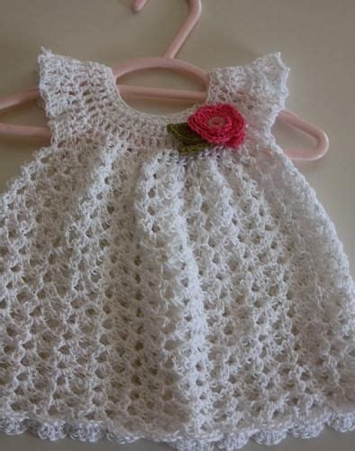 knitting patterns baby frocks 37 best knit dress images on baby knits knit