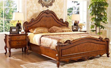 wooden bed design pictures teak wood bed designs buy teak wood bed designs carved solid wood king beds