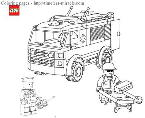 lego racers coloring pages pin lego racing car colouring pages on pinterest