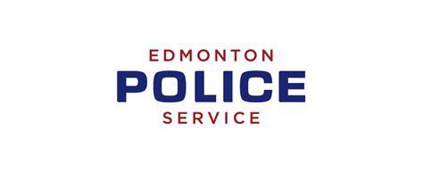 Edmonton Records Edmonton Records 14th Homicide Of 2017 Rdnewsnow