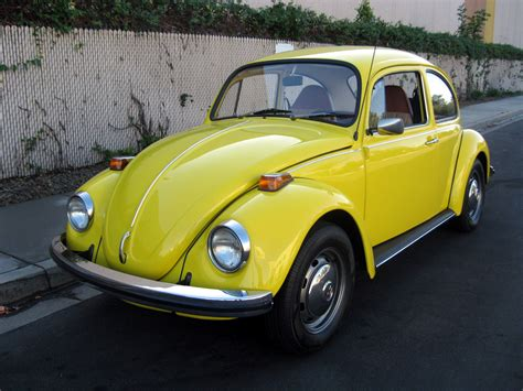 1973 volkswagen beetle 1973 vw beetle parts pictures to pin on pinsdaddy