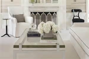 Best Home Interior Designer In The World Lichten Craig Design City Guide
