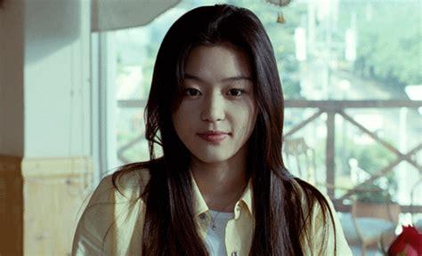 korean biography movie jun ji hyun biography korean married movie south my
