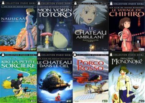 studio ghibli film company miyazaki