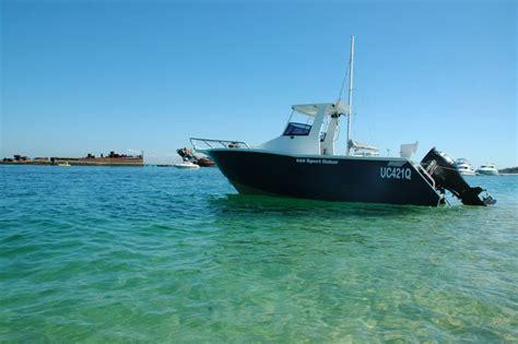 boat seats for sale perth boat seat boxes sale australia