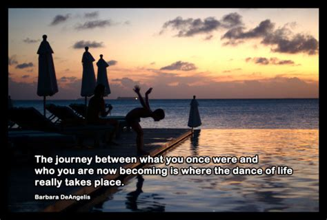 the journey a roadmap for self healing after narcissistic abuse books 30 recovery quotes for inspiration with pictures