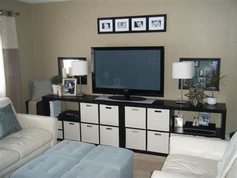 living spaces tv tv room ideas for small spaces home design space furniture