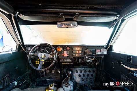 wrc subaru interior new england forest rally 2014 my life at speed