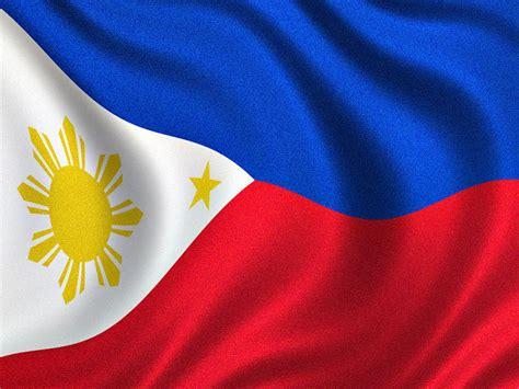 wallpaper design philippines philippines flag by adydesign on deviantart