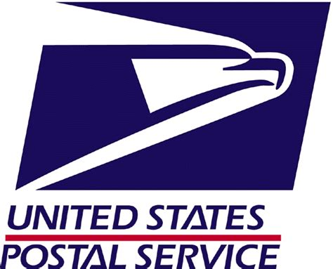 Service Letter States u s postal service letter carriers to collect food may 10