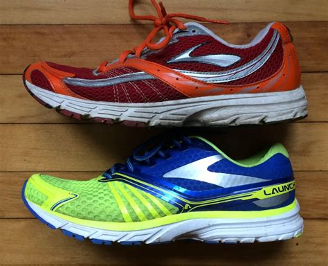 running shoes reviews 2015 buy running shoe reviews 2015 gt up to off63 discounted