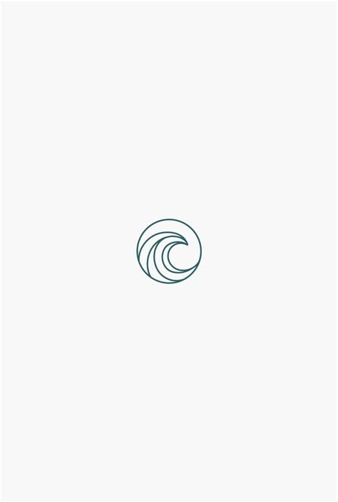 tattoo logo circle 17 best images about logo design on pinterest typography