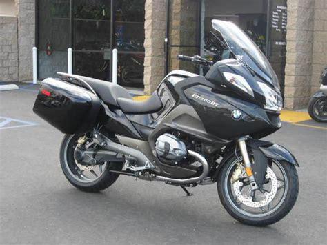 Bmw Motorrad Usa Phone Number by Buy 2013 Bmw R 1200 Rt 90 Years Of Bmw Motorrad Editi On