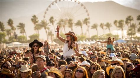 country music 2015 list best country music festivals 2015