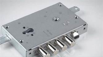 serrature elettroniche per porte blindate brico key specialista nel settore duplicazione chiavi e