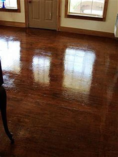 painted plywood floor ideas  pinterest plywood floors