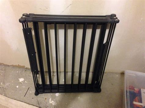 Fireplace Safety Fence by Fireplace Safety Fence With Gate Malahat Including