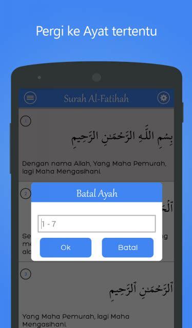 download mp3 al quran dan terjemahan bahasa melayu placorb blog