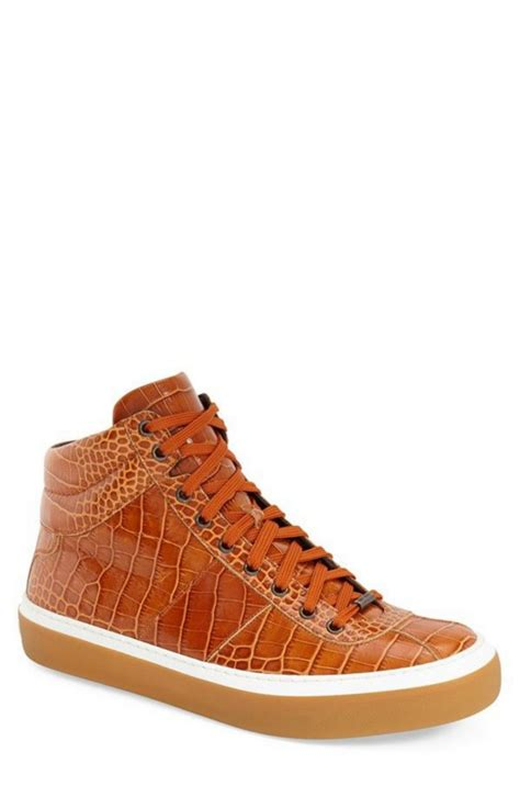 best sneakers best sneakers shoes for 99 tuku oke