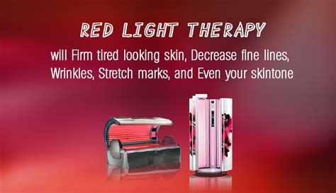 red light therapy lotion for stretch marks red light therapy for stretch marks