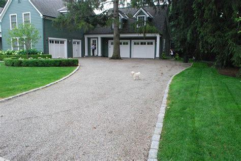 beautiful driveway landscape ideas bistrodre porch and