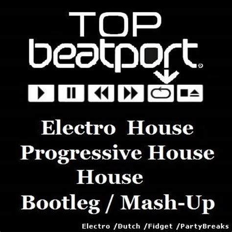 electro house music torrent electro house music vol 563 cd house 2013 torrent download mega house top 254