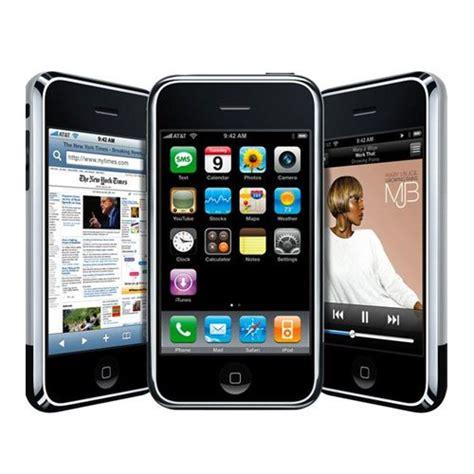 Billige Handy Vertr Ge 1905 by Billige Smartphone Ohne Vertrag Apple Iphone 3g 8gb