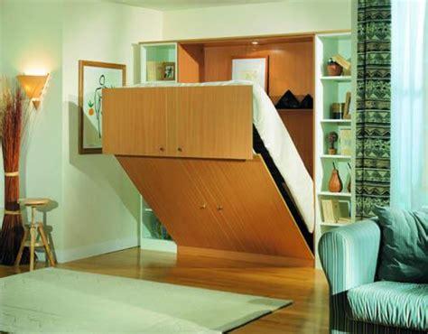 armoire lit et lit escamotable ameublement maison