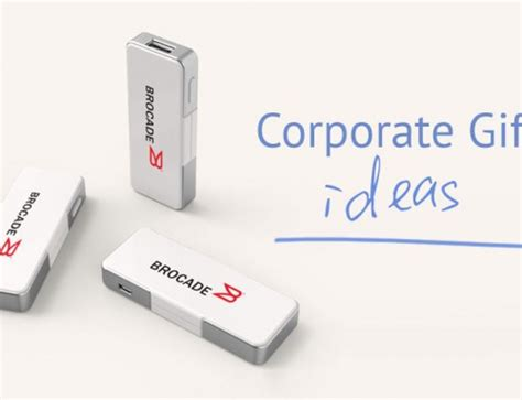 the future of charging is wireless powerstick com