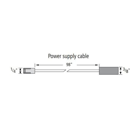 hera cabinet lighting hera lighting stick2 led power supply cord stickpc
