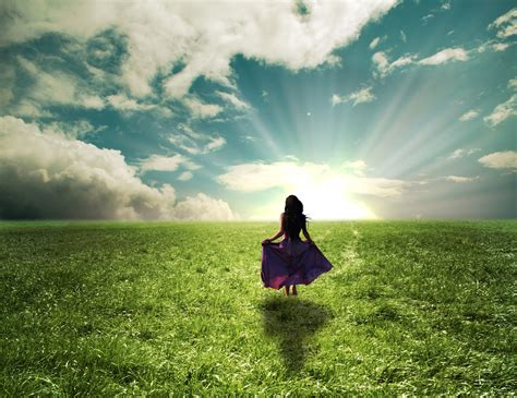 At Peace by Inner Void To Inner Peace Unleash Your Voice