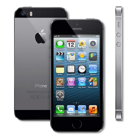 apple iphone  gb certified refurbished factory